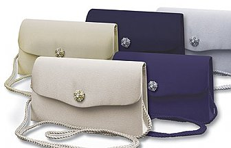 Evening Bag EB216