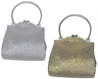 Evening Bag EB105