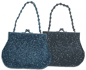 Evening Bag EB2022