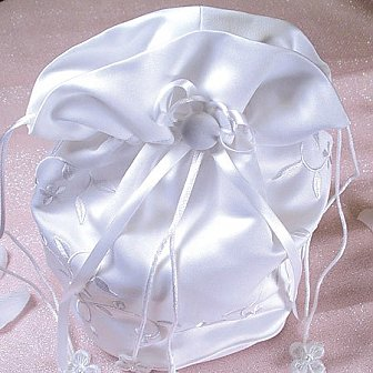 Bridal Purse BP88