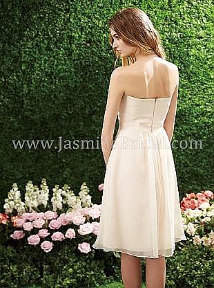 In Stock Jasmine B2 B153054 Dress Sz 14