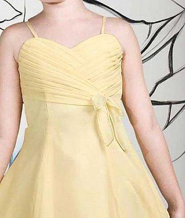 b99cbb878 MyDress4Less > Bridesmaids Dresses > Impression 1685 Junior ...
