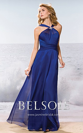 658ceed94b MyDress4Less   Bridesmaids Dresses   Jasmine Belsoie L174059 ...
