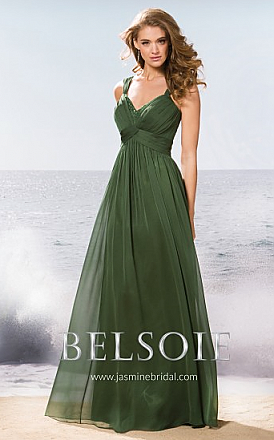 94e1c3abbb5 MyDress4Less   Bridesmaids Dresses   Jasmine Belsoie L174060 ...