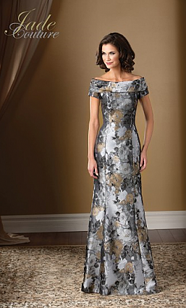 e90b33d096e MyDress4Less   Mothers   Jasmine Jade Couture K178016 Mothers Dress