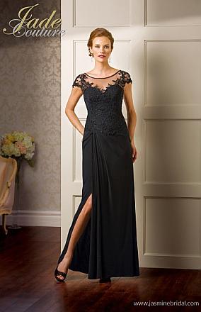 c7817151b71 MyDress4Less   Mothers   Jasmine Jade Couture K178065 Mothers Dress