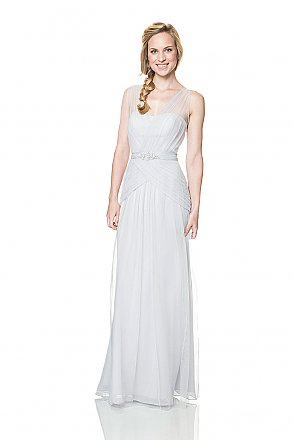 Bari Jay 1521 Bridesmaid Dress