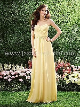 1623004b836 MyDress4Less   Bridesmaids Dresses   In Stock Jasmine B2 B153057 Bridesmaid  Dress Sz 14