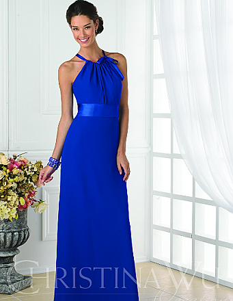 Christina Wu Occasions 22329 Dress