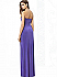 After Six 6698 Bridesmaid Dress
