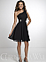 Christina Wu Occasions 22551 Dress