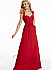 Christina Wu Occasions 22628 Dress