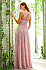 Mori Lee 21620 Bridesmaid Dress