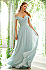 Mori Lee 21614 Bridesmaid Dress