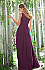 MoriLee 21619 Bridesmaid Dress
