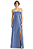 Alfred Sung D764 Bridesmaid Dress