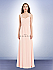 Bill Levkoff 1173 Bridesmaid Dress