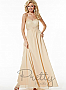 Christina Wu Occasions 22615 Dress