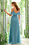 Mori Lee 21615 Bridesmaid Dress