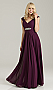 Allure 1334 Bridesmaid Dress