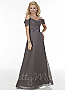 Christina Wu Occasions 22603 Dress